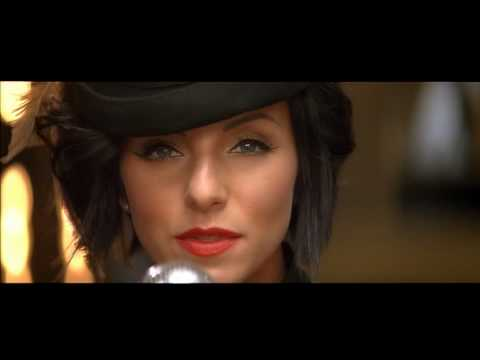t.A.T.u. Sparks (EN) music video