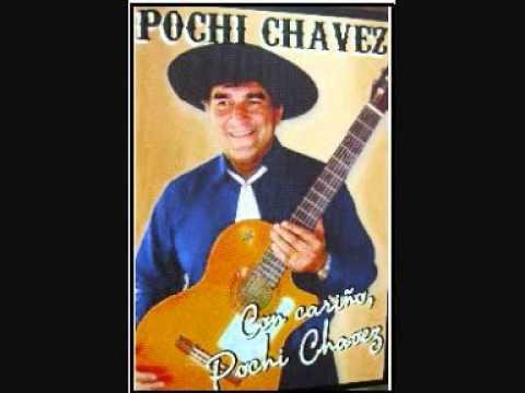 Pochi Chavez Parte 2.