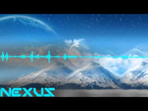 HD Electro House | Nexus - Military Zone Ft. Farisha (Preview)