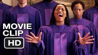 Joyful Noise Clip - Queen Latifah Movie (2012) HD