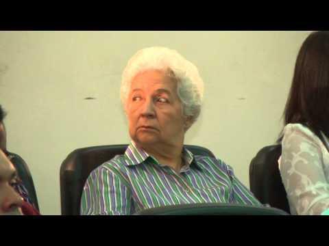 300714   Talk Show com Márlon Reis   São Luís   O Nobre Deputado