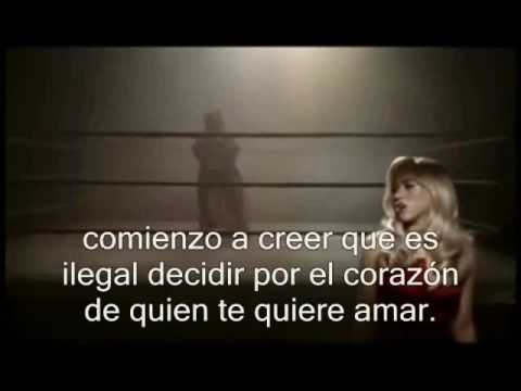 Illegal - Shakira Ft. Carlos Santana (LETRA EN ESPAÃ'OL)