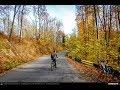 VIDEOCLIP Traseu SSP Breaza - Vistieru - Sotrile - Campina - Breaza [VIDEO]