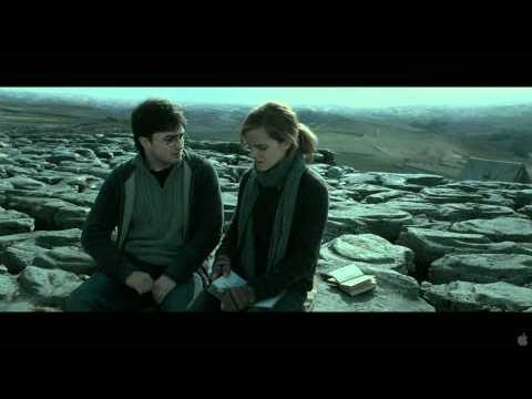Harry Potter and the Deathly Hallows Part 2 - 'Where We Left Off' Featurette 2 (HD)