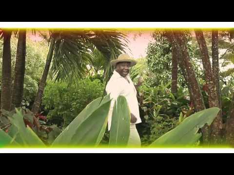 Nwel Boukoussou - Jodi se Nwel - Visioprod