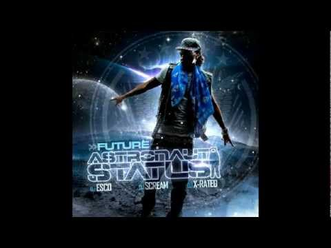 Future - Transform [Prod. By Zaytoven] (Astronaut Status)