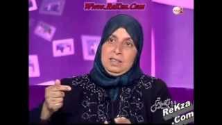 kissat alnass قصتي مع الورت: قصة الناس