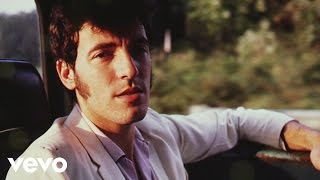 Bruce Springsteen – Party Lights The River: Outtakes Lyric