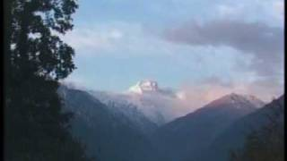 Bhutan - The Land of the Thunder Dragon view on youtube.com tube online.