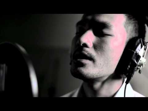 Cinta Terlarang (OST. Arisan! 2)
