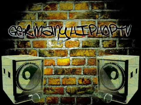 Azad - Hip Hop