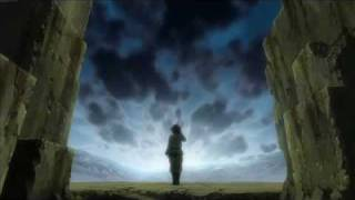 [Sora No Woto]OST No.4 [Servante du feu](Servant of Fire) English French Chinese Subtitle view on youtube.com tube online.