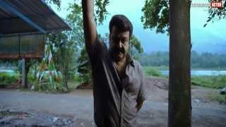 Drishyam Malayalam Movie Official Trailer | Mohanlal, Meena, Kalabhavan Shajon | Latest Movies