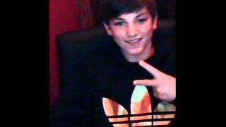 Richad Wisker Video! - YouTube
