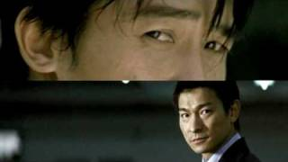 Infernal Affairs - Trailer - HQ view on youtube.com tube online.