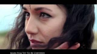 KARMA - Evari Manishi video song