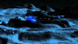Shockwave Darkside - Trailer
