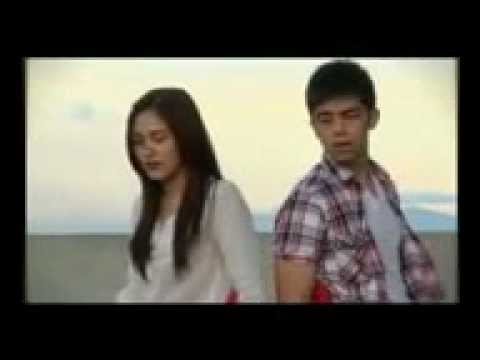 Ang Aking Puso (OST of My Kontrabida Girl) - JULIE ANNE SAN JOSE and Derrick Monasterio
