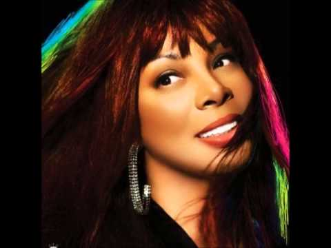 Donna Summer -  Best Hit disco medley