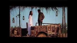 Jab We Met Trailer - Recut Edition