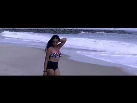 ORITE FEMI Feat DAVIDO - SEXY LADIES  (THE VIDEO)