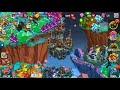 Фрагмент с конца видео LABERINTO DE GRIFFIN PRIMER DESCUENTO !! - Monster Legends