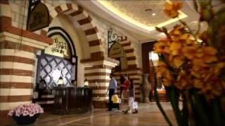 Dubai Kultur-Reisen & Urlaub