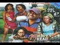 My Mothers Head 1 - Nollywood Movies 2013