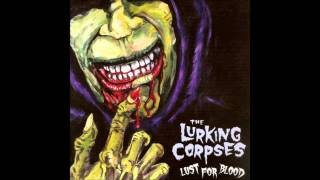 The Lurking Corpses - Mark of the Devil view on rutube.ru tube online.