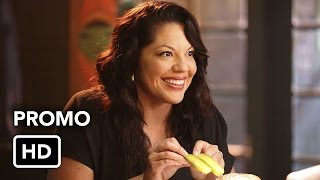 "Grey's Anatomy 11×05 Promo ""Bend & Break"" (HD) Thumbnail"