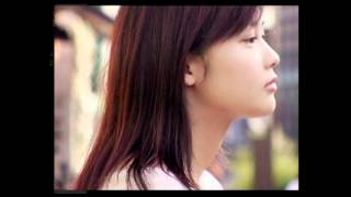 YUI「Good-bye days 〜2012 ver.〜」