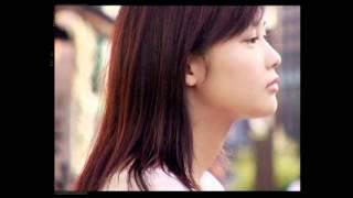 ヤ行-女性アーティスト/YUI YUI「Good-bye days 〜2012 ver.〜」
