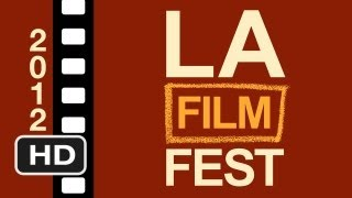 Now Playing at the LA Film Fest 2012 - MASHUP HD