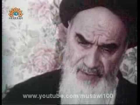 Yaadgar Waqiyat - Inqilab-e-Islamic Documentary - Part 10 - Inqilab Ka Moajiza - Urdu.flv