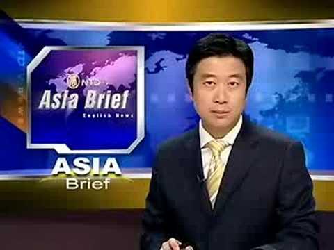 RSF: Eutelsat Obligated to Resume NTD』s Broadcast