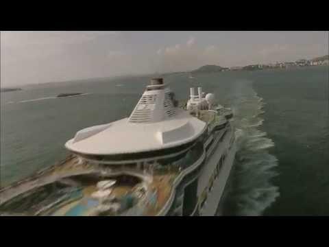 BRASIL - IMAGENS AEREAS FULL HD - RIO DE JANEIRO AIR VIEW-HELICOPTERO HD-WWW.HELINEWS.COM.BR