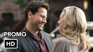 "Forever 1×08 Promo ""The Ecstasy of Agony"" (HD) Thumbnail"