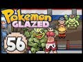 Pokémon Glazed - Episode 56 | Glazed Donuts At Last!