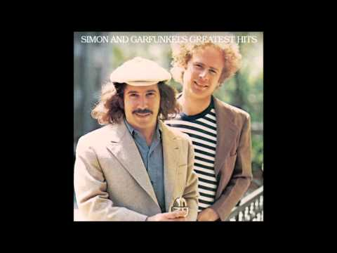 Simon and Garfunkel's Greatest Hits - UCHZicLSN3awcGGuRu6yNXKg
