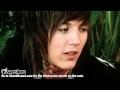 BRING ME THE HORIZON - ShockHound Interview