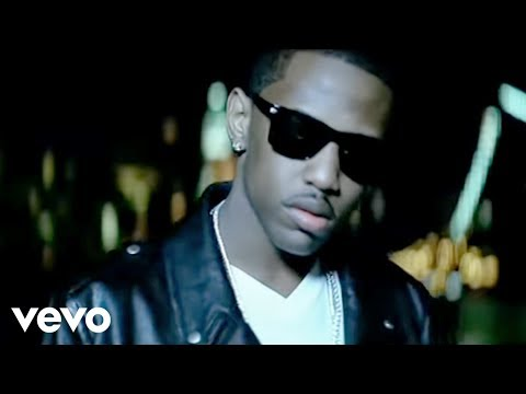 Fabolous ft. Jeremih - It's My Time [Lyrics] view on youtube.com tube online.
