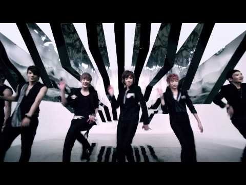 No More Perfume On You (Dance Version)