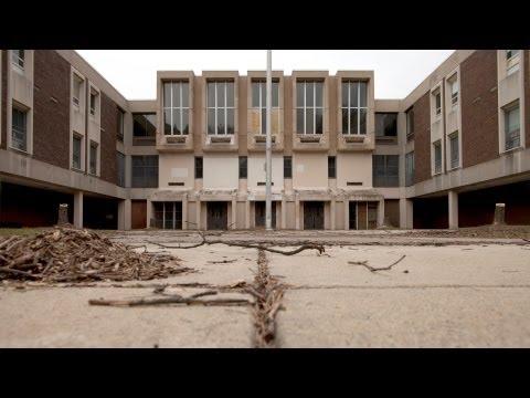 Philadelphia's Shuttered Public Schools | Pew