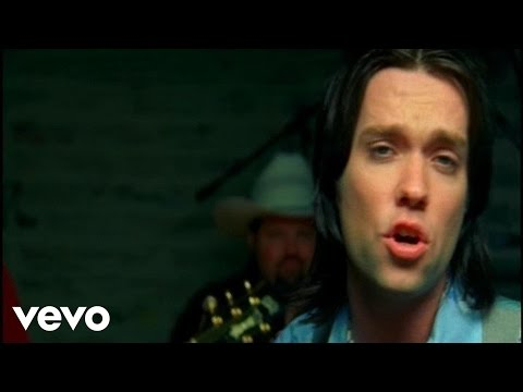 Rufus Wainwright - California