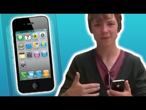 MAROON 5  - PAYPHONE (Official Video) ft. Wiz Khalifa - PARODIE  - iPhone Song