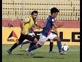 Arbil vs Kitchee: AFC Cup 2014 - Semi Final (1st Leg)