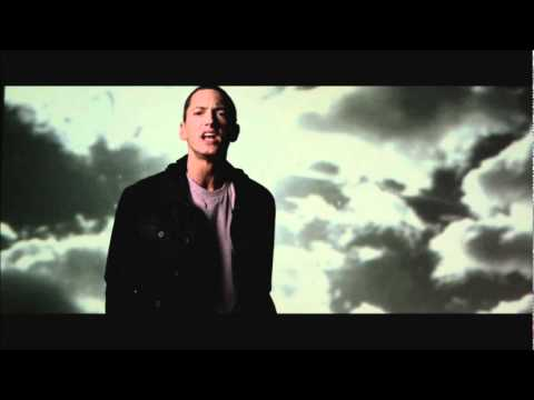 "NEW 2012 - Eminem - ""Thru The Fire"" Feat. J. Cole *HOT*"
