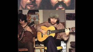 Windflowers-Seals & Crofts