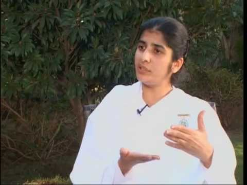 Happiness Unlimited -3 - Sister Shivani (English)