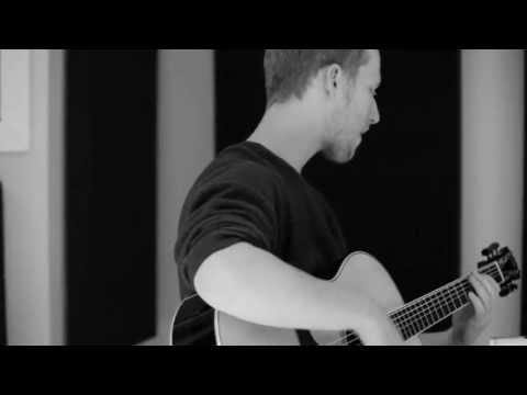 "JP SAXE - Far From Broken ( ""We Are One"" studio sessions )"